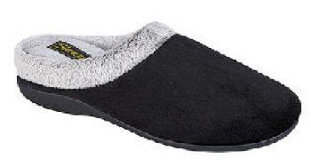 Sleepers Slippers LS960